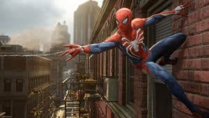 10 Video game Trailers You Need To See